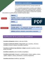 Formulaciones_cosmeticas.pptx.pptx