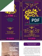 Luaj-5780-FINAL.pdf