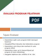 Evaluasi-Program-Pelatihan