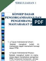 1.-Konsep-Dasar-Pengorganisasian-Dan-Pengembangan-Masyarakat-PPM.ppt
