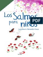 9788428544429_primeras_paginas