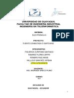 Proyecto Fuente Conmutada.docx