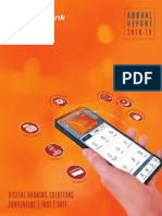 Annual_Report_FY2019.pdf