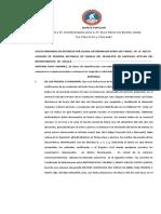 2. MEMORIAL SUBSANACIÓN SEGUNDO PREVIO.docx