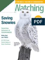 BirdWatching_USA_-_January-February_2020 2