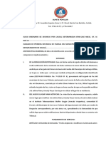 3. MEMORIAL DE CAMBIO DE LUGAR PARA NOTIFICAR.docx