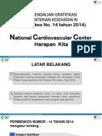 GRATIFIKASI.pdf