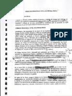 Guia Estudio Derecho Procesal Civil y Mercantil.pdf
