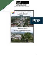Literal-K-Proyecto-SANTA-ANA-POZA-HONDA (3).pdf