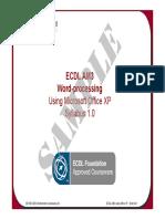sample_ecdl_am3_office_xp_slides
