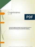 Cognitivismo (2).pptx