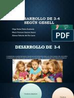 Desarrollo-de-3-4 (1).pptx