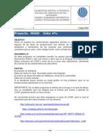 2019-3-UNED-INFORMATICA-COMPILADORES-3307-PROYECTO-