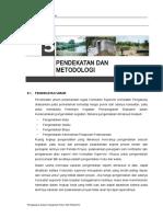 Bab 5-Pendekatan & Metodologi_2
