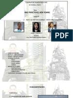 ARQ BIOC KEN YEANG.pdf