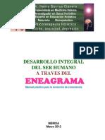 ENEAGRAMA-2011