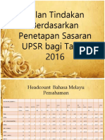 bahasa melayu presentation.pptx