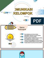 KOMUNIKASI-WPS Office FIKS