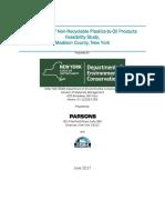 plasticstooil.pdf