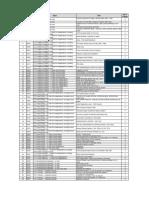 inpex2019_allotment_report_new_1-11-2019