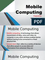 Mobile Computing.pptx