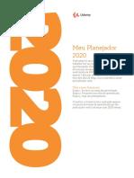 planner-2020-pt