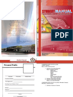 CNSC STUDENT MANUAL.pdf