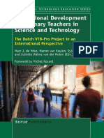 Professional-Development-for-Primary-Teachers-in-Science-and-Technology-The-Dutch-VTB-Pro-Project-in-an-International-Perspective.pdf