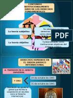 Derechos fundamentales-diapositivas-noelia.pptx
