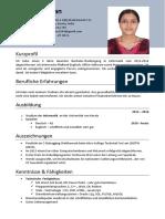 Deutscher Tagesablauf.pdf