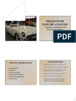 PistonPumpFailure-Analysis.pdf
