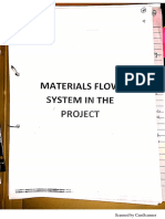 materials flow system in the problem.pdf