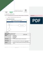 VES01-CU002-Cierre_de_sesión.docx