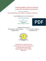 Chaitanya Sagar Kantipotu.pdf