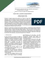 ANALISIS DE ESTABILIDAD DEPOSITO PARA JALES.pdf