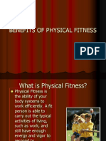Benefits of Physical Fitness.ppt