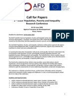 Call_for_Papers_2nd_IUSSP_Population_Poverty_and_Inequality_Research_Conference_Paris_AFD_June_2020
