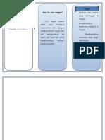 leaflet_rsu_ibunda