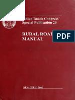 MORD 2002sp20.pdf