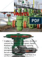 piping valves.pptx