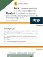 EORD (2019-I) UII desarrollo de entrevista y dimensiones .pdf