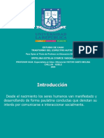 Estudio de caso defensa 6 enero.ppt