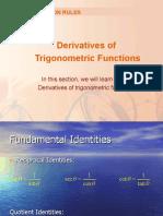 Derivatives-of-Trigo-Functions.ppt