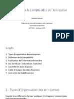 Introduction à la comptabilité.pdf