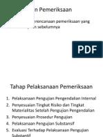 Pelaksanaan Pemeriksaan- Haryo (hal 29-31).pptx