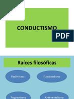 1. CONDUCTISMO.pdf