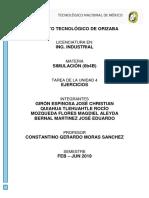 SImulación Tarea 4docx.pdf