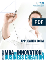 EMBA_IBC_Application_Form