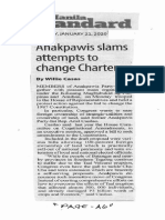 Manila Standard, Jan. 21, 2020, Anakpawin slams attemps to change Charter.pdf