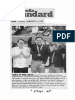 Manila Standard, Jan. 21, 2020, Hero of the Night Northport owner and Partylist Rep. Mikee Romero.pdf